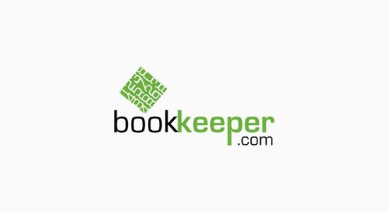 6 Best Bookkeeping Services for Your Online Business