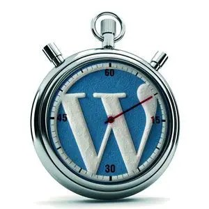 temps-wordpress