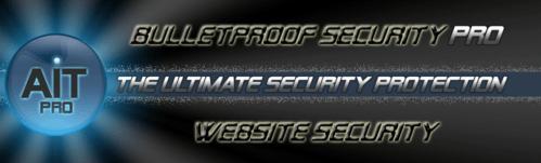 wordpress user security vulnerabilities
