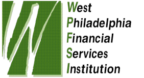 West Philadelphia Financial Services Institution