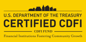 color_certified_cdfi_logo