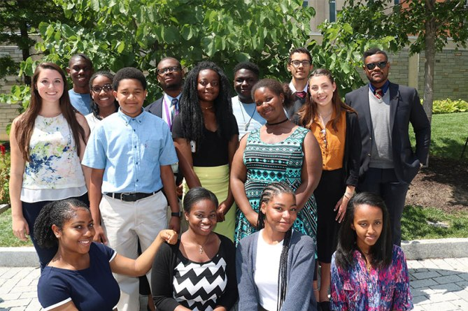 wes-gold fellows 2017