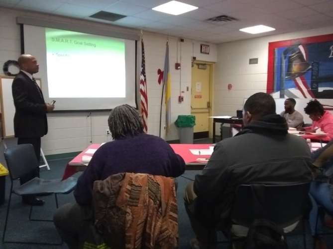 What You Need To Know About Credit Workshop