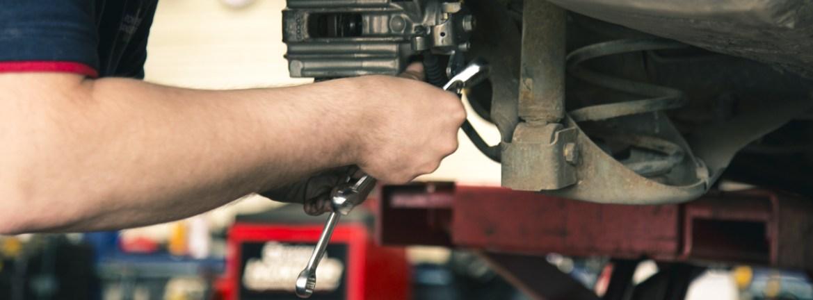 Home Aal Auto Repairs Ltd