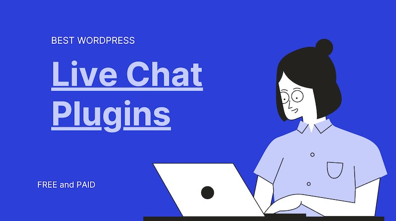 live chat plugins for wordpress