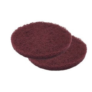 5″ Scouring Pad