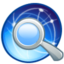 web-find-icon