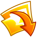 folder_downloads