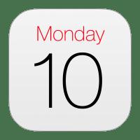 Apple-Calendar-Official-icon
