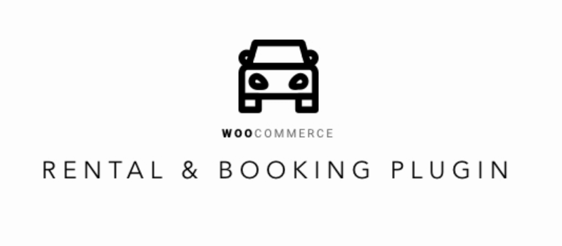 Review of the Best Woo Commerce Booking Plugins