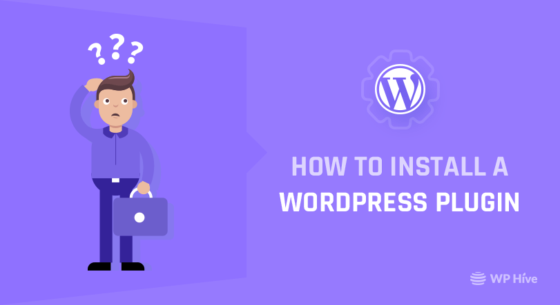 How to Install a WordPress Plugin – Step by Step for Beginners