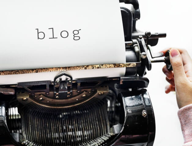 create blog - free blog