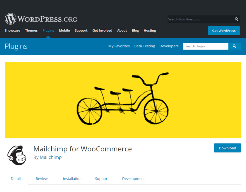 How to Create an eCommerce Store Using WordPress 9