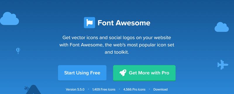 [Step by Step] Add WordPress Menu Icons to WordPress (2019) 1