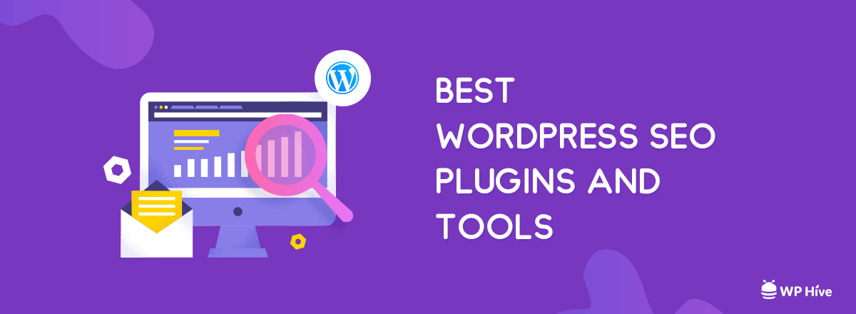 9 Best WordPress SEO Plugins and Tools to Own Google's #1 Page [2019]