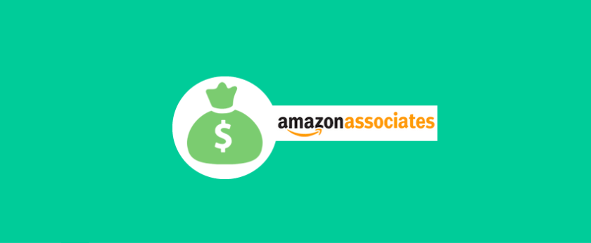 How I Set Up My First WordPress Blog and Earned $75K using Amazon Associates Program 6