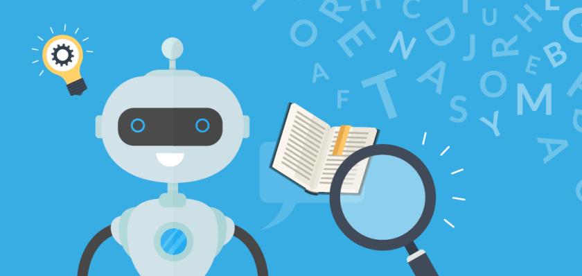 Artificial Intelligence - WordPress Schema