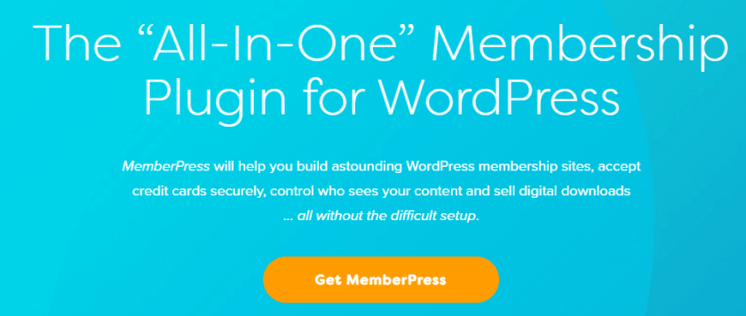 Best WordPress Membership Plugins Compared [2019] 1