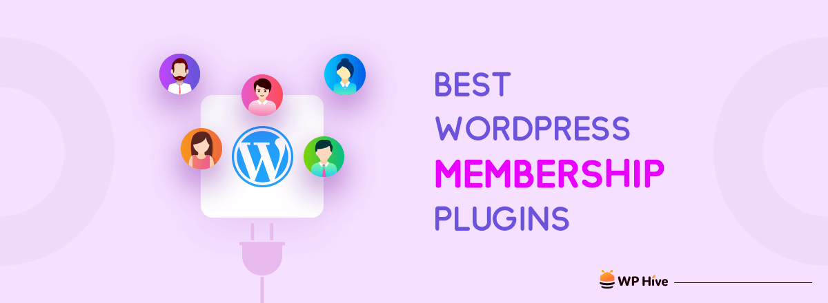 Best WordPress Membership Plugins Compared [2019]
