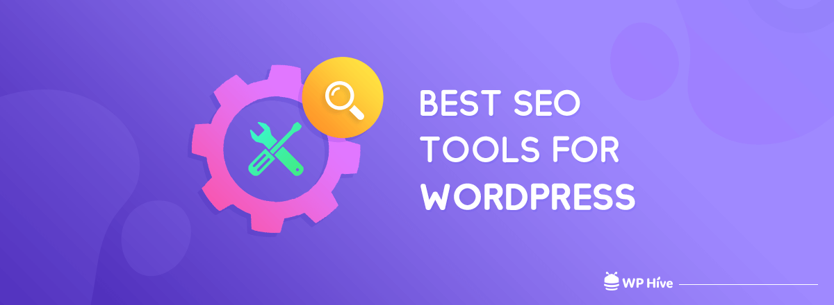 12 Best Free SEO Tools for WordPress to Beat Your Competitors