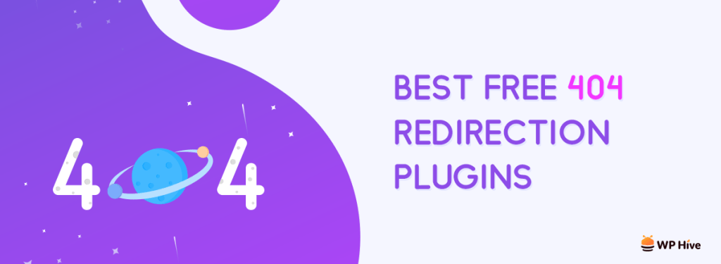Top 7 Plugins for WordPress Redirection