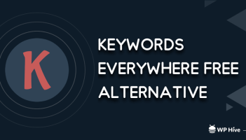 8 Best Keywords Everywhere Alternative [Free] 5