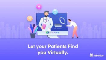 let_your_patients_find_you_virtually_wp_hive