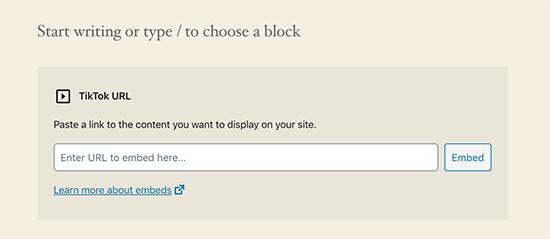 "WordPress 5.4 ""Adderley"" Review - What's Inside? 6"