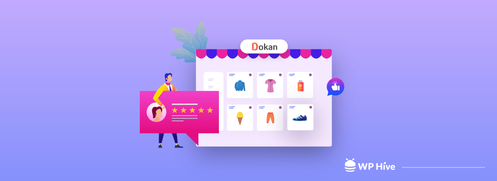 Individual Plugin Review: Dokan Multivendor Marketplace