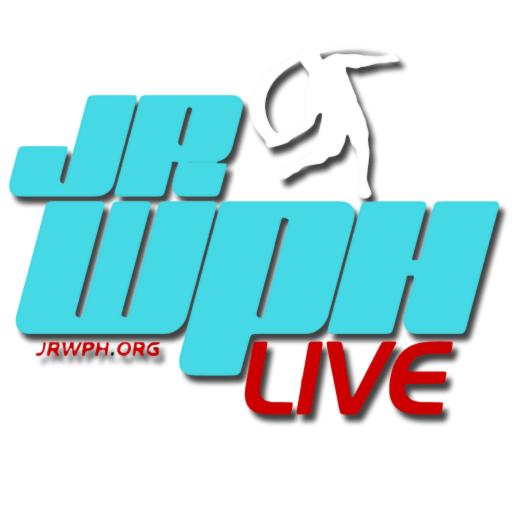 2017 Junior WPH Portfolio | WPHLiveTV