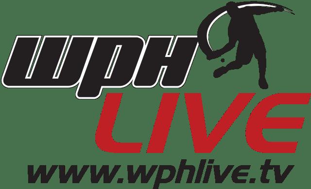 wph_live