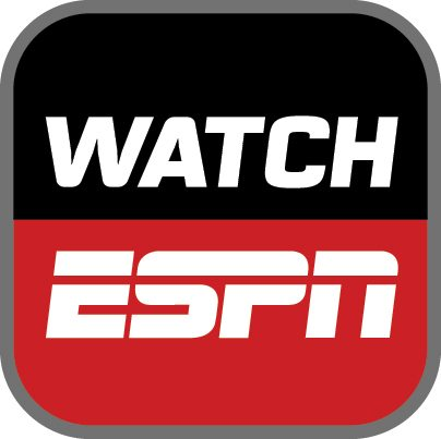 watchESPN_sq_logo_UPDATED