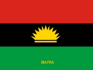 Northern leaders pleads for Biafra agitation out of Nigeria