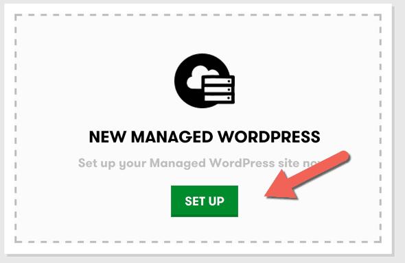 How To Install WordPress On Godaddy WordPress Hosting