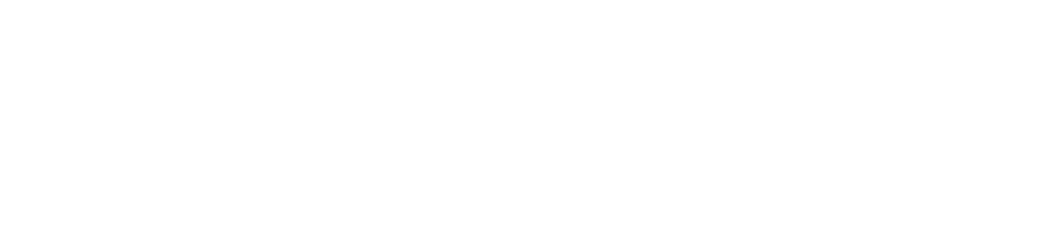 WordPress Hosting News & Reviews