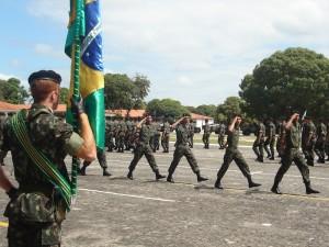 dia do soldado 2