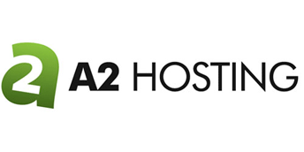 featured image for woocommerce A2 Hosting