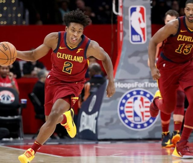 Cavaliers Vs Lakers Free Nba Picks And Predictions Picks