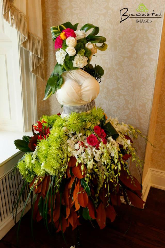 WPICs Mexico Wedding Specialist Event  wpicca