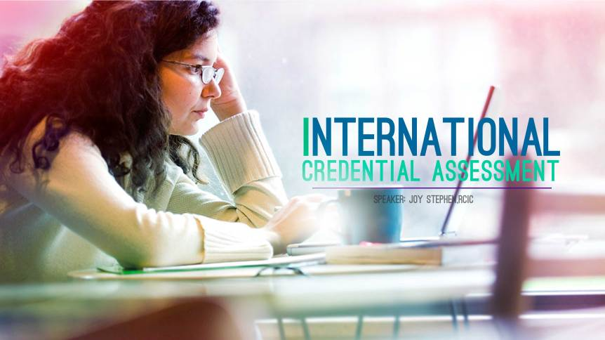 Canada Immigration, Credential Evaluation under ICAS – Polinsys com