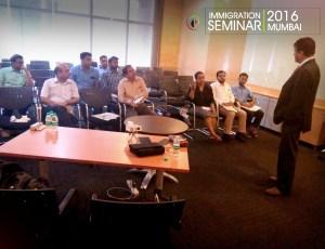 Mumbai_seminar