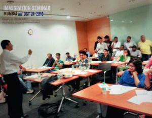 polinsys_october_seminar-mumbai