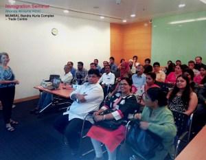 polinsys-seminar-mumbai