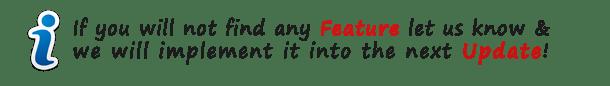 Indeed Smart PopUp for WordPress - 14
