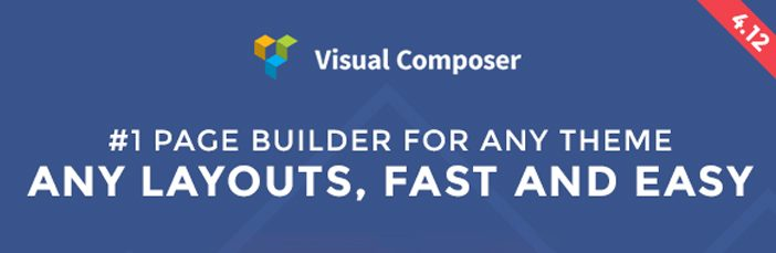 visualcomposer
