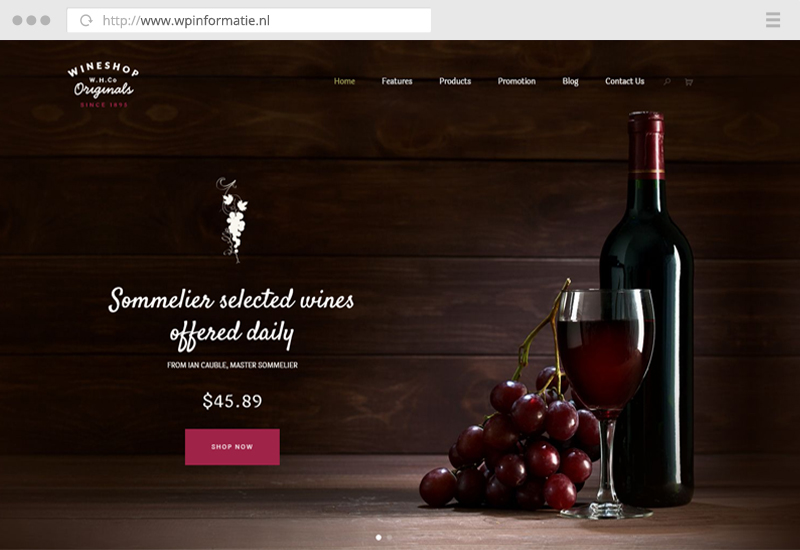 wineshop-woocommerce-theme