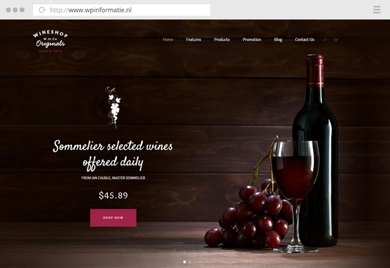wineshop-woocommerce-theme
