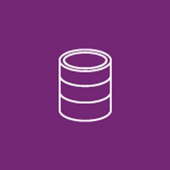 Common Data Service | Web Portals for Microsoft Office 365