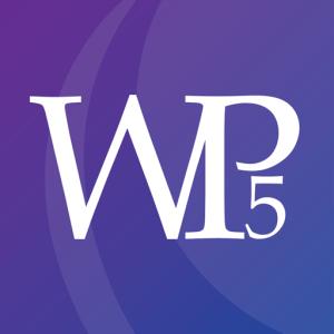 Impairment Rating Software