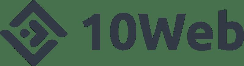 10 Web Logo WPism